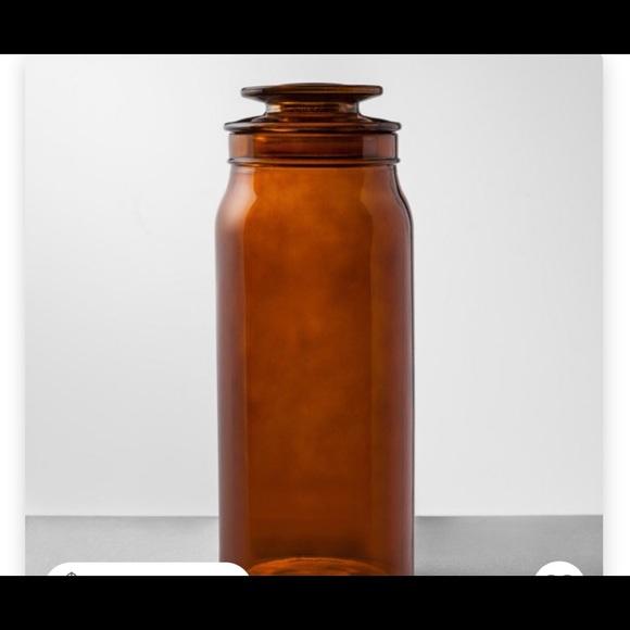 Threshold Studio McGee 3 Jars